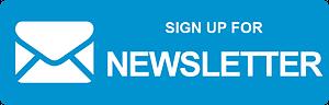 Kasger Music Newsletter Signup