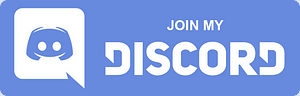 Join Kasger Music Discord